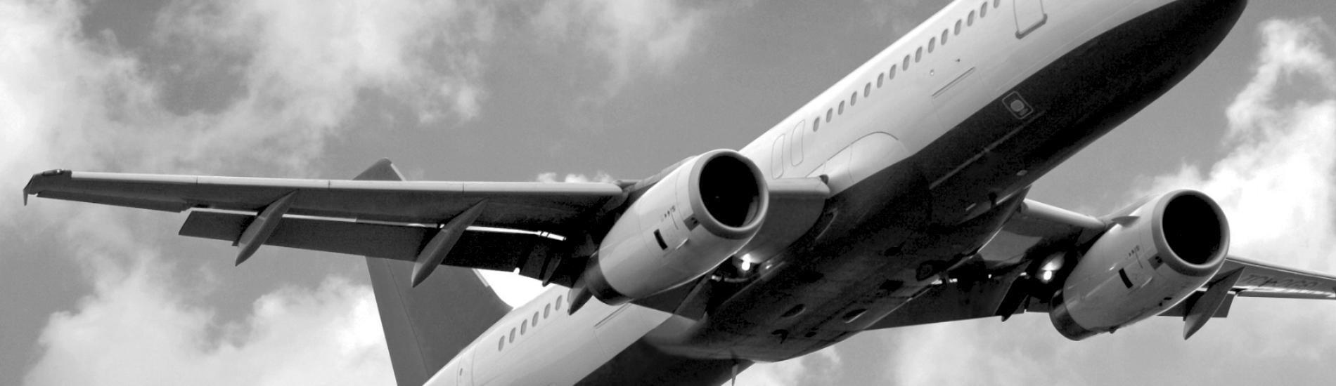 Aéronautique