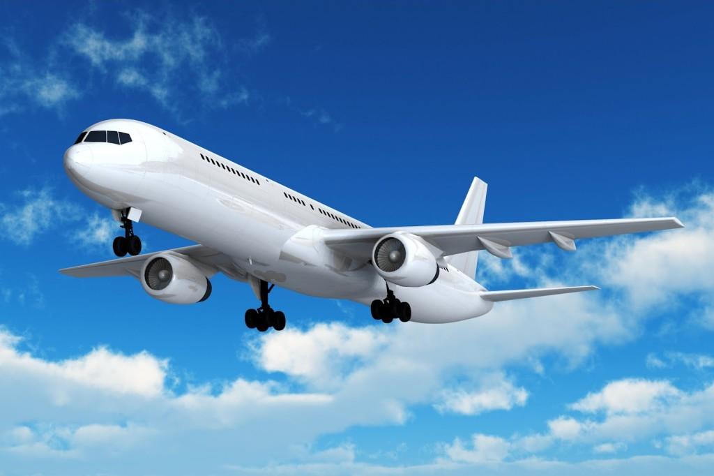 charter-avion-1024x682