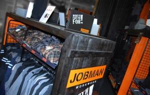 jobman07