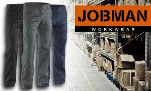 jobman_pantalon